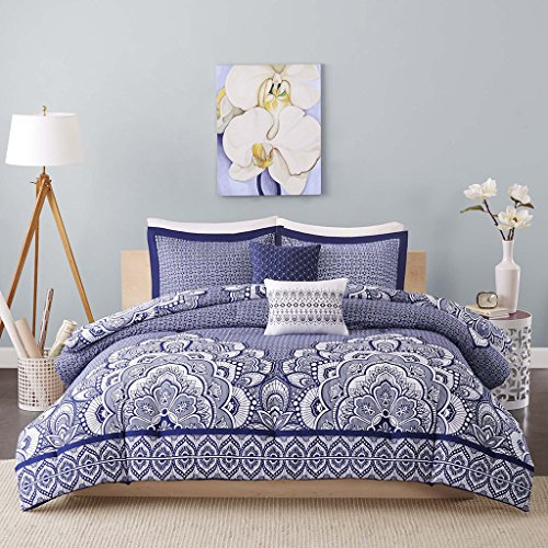 Isabella-Comforter-Set-0-0