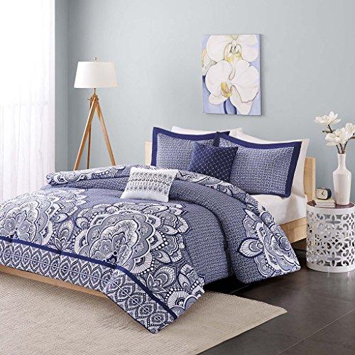Isabella-Comforter-Set-0