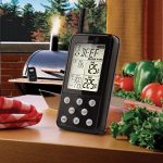 Ivation-Long-Range-Wireless-Meat-Thermometer-w-Bonus-Probe-Remote-BBQ-Cooking-Thermometer-Monitors-Up-To-325-Feet-Away-3-Probes-Included-0-1