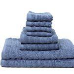 J-M-Home-Fashions-8-Piece-Adriatic-Bath-Towel-Ensemble-Set-Hedge-Green-0