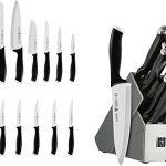 JA-Henckels-International-Silvercap-Knife-Block-Set-0