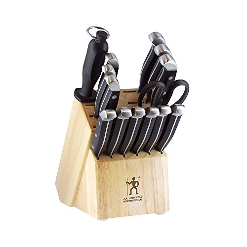 JA-Henckels-International-Statement-15-piece-Knife-Set-with-Block-0