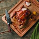 JK-Adams-16-Inch-by-12-Inch-Sugar-Maple-Wood-Barbeque-Carving-Board-0-0