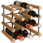 JK-Adams-Ash-Wood-Wine-Rack-0-0