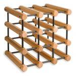 JK-Adams-Ash-Wood-Wine-Rack-0