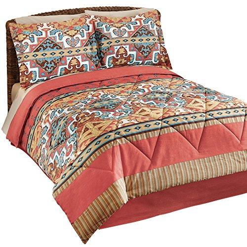 Jaron-Southwestern-Aztec-Comforter-Set-0