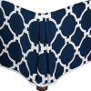 Jill-Rosenwald-Copley-Collection-Hampton-Link-Bed-Skirt-Queen-0