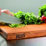 John-Boos-18-by-12-Inch-Reversible-Maple-Cutting-Board-0-1
