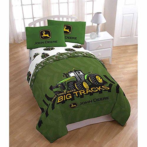 John-Deere-Big-Tracks-Reversible-Comforter-0