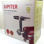 Jupiter-Metal-Food-Grinder-Attachment-for-KitchenAid-Stand-Mixers-476100-0-0
