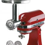Jupiter-Metal-Food-Grinder-Attachment-for-KitchenAid-Stand-Mixers-476100-0