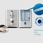 Jura-Capresso-Clearyl-Blue-Compatible-Water-Filters-Pack-of-6-0-1