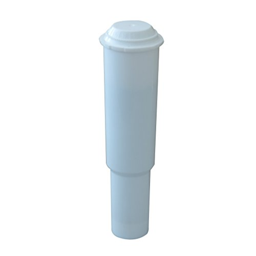 Jura-Capresso-Clearyl-White-Compatible-Water-Filters-Pack-of-6-0-1