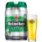 KRUPS-and-HEINEKEN-B100-BeerTender-with-Heineken-Draught-Keg-TechnologyBlack-0-1