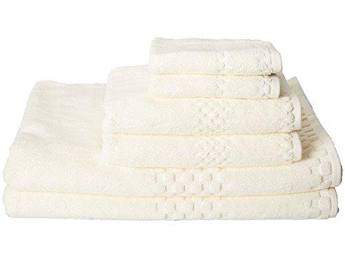 Kassatex-Hotelier-Towel-Set-0