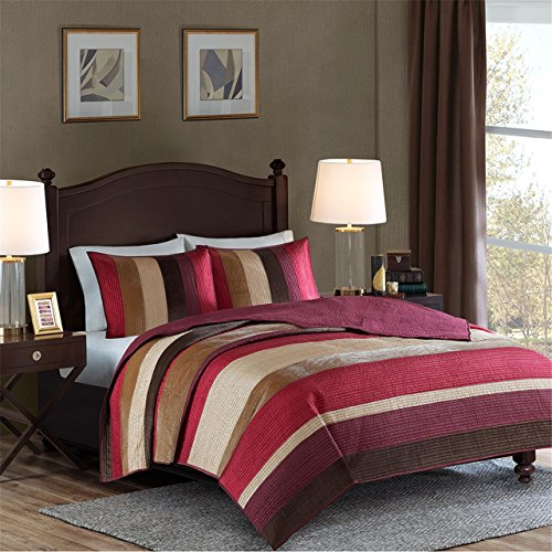 Kensington-3-Piece-Coverlet-Set-0