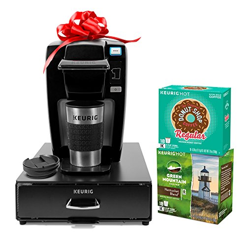Keurig-120369-Holiday-Bundle-0