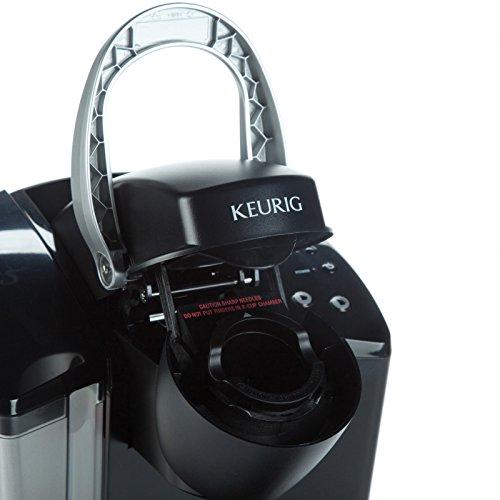 Keurig-Coffee-Maker-0-0