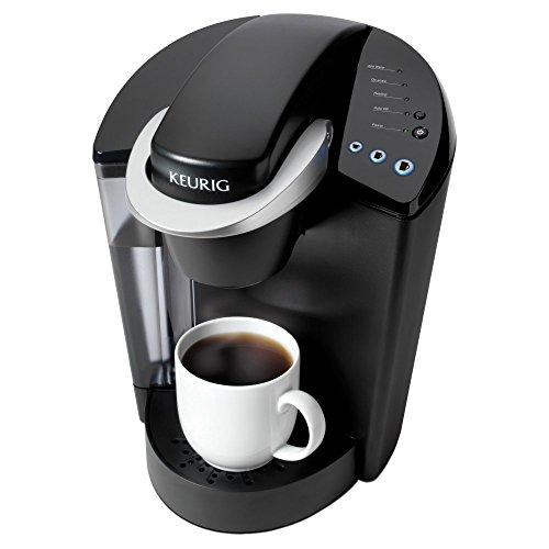 Keurig-Coffee-Maker-0