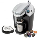 Keurig-K145-OfficePRO-Brewing-System-14-Pound-0-0