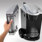 Keurig-K145-OfficePRO-Brewing-System-14-Pound-0-1