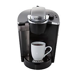 Keurig-K145-OfficePRO-Brewing-System-14-Pound-0