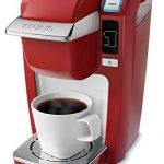 Keurig-K15-Coffee-Maker-0