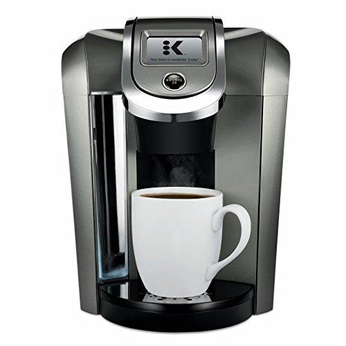 Keurig-K500-20-Brewing-System-0-1