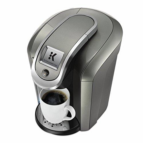Keurig-K575-Programmable-Coffee-Brewer-Platinum-0-0
