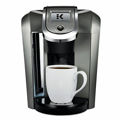 Keurig-K575-Programmable-Coffee-Brewer-Platinum-0-1