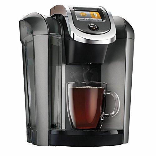 Keurig-K575-Programmable-Coffee-Brewer-Platinum-0