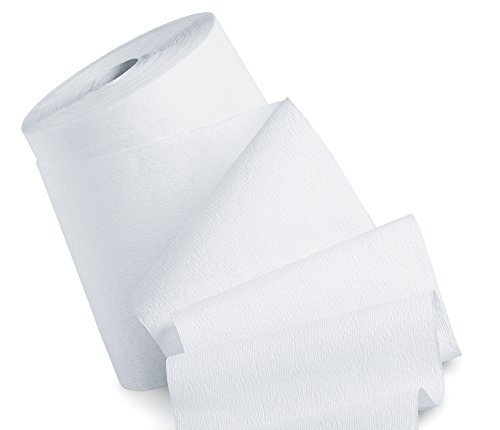 Kimberly-Clark-50606-6PK-8×600-Roll-Towel-0-0