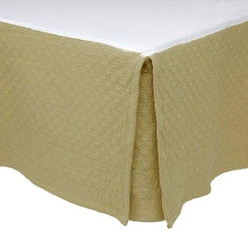King-Charles-Matelasse-King-Bedskirt-0