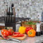 Kitchen-Knife-Bundle-Wooden-Kitchen-Knife-Block-Set-16-Piece-Stainless-Steel-Cutlery-set-Chef-Knife-Bread-Knife-Santoku-Knife-Serrated-Utility-Knifeand-Sharpener-Bundled-with-Cloth-0-1