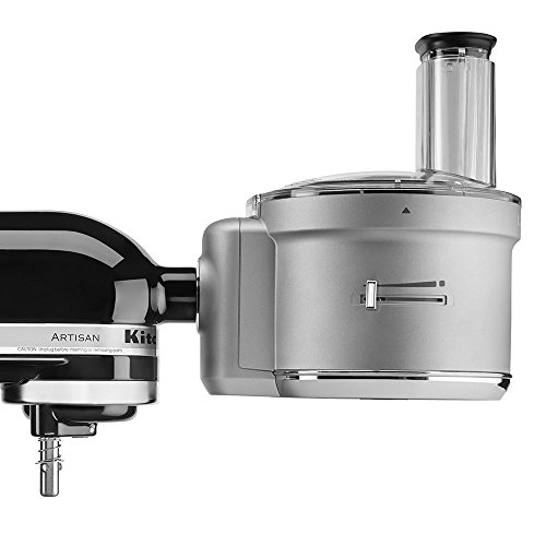 KitchenAid-Certified-Refurbished-KSM2FPA-Food-Processor-Attachment-with-Dicing-Kit-0-0
