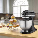 KitchenAid-K45SSWH-K45SS-Classic-275-Watt-4-12-Quart-Stand-Mixer-0-0
