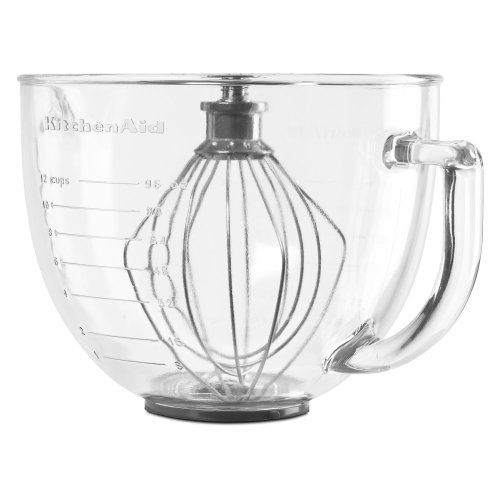 KitchenAid-K5GB-5-Qt-Glass-Bowl-for-5-Qt-Tilt-Head-Stand-Mixer-0