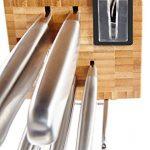 KitchenAid-KKFTR16SL-16-Piece-Classic-Forged-Series-Triple-Rivet-Cutlery-Set-Silver-0-0