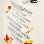 KitchenAid-KKFTR16SL-16-Piece-Classic-Forged-Series-Triple-Rivet-Cutlery-Set-Silver-0-1