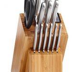 KitchenAid-KKFTR16SL-16-Piece-Classic-Forged-Series-Triple-Rivet-Cutlery-Set-Silver-0