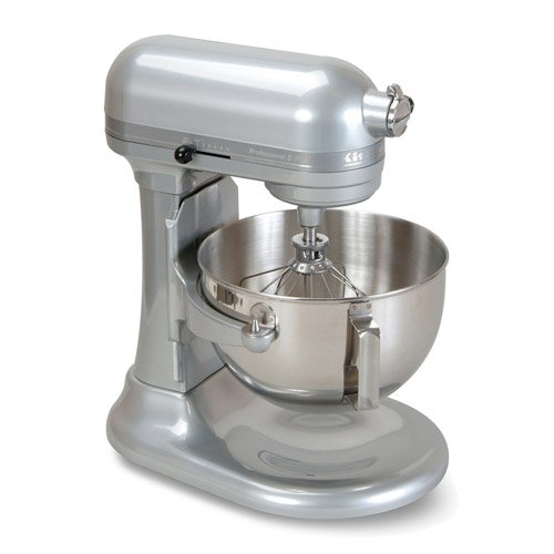 KitchenAid-Professional-5-Plus-Series-0