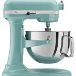 KitchenAid-Professional-600-Series-6-Quart-Stand-Mixer-0