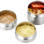 Kuuk-Vacuum-Food-thermos-Lunch-Box-Container-Jar-58oz-18-quart-Stainless-Steel-0-1