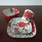 LG-Stylish-16-Piece-Dinnerware-Set-Colors-0-1