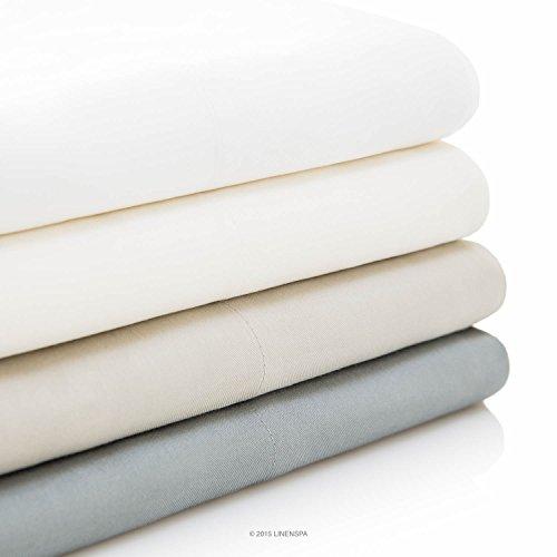 LINENSPA-Ultra-Soft-Luxury-100-Rayon-from-Bamboo-Sheet-Set-0-1