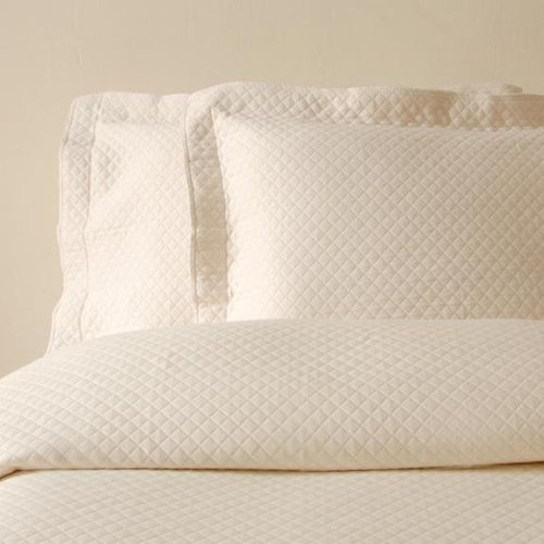 Lamont-Home-Diamante-FullQueen-Coverlet-0