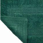 Lavish-Home-100-Cotton-Reversible-Long-Bath-Rug-0-0