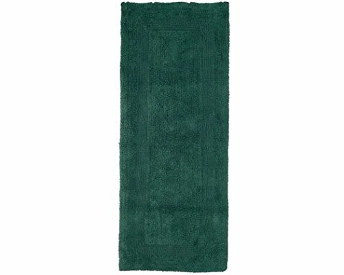 Lavish-Home-100-Cotton-Reversible-Long-Bath-Rug-0-1