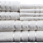 Lavish-Home-8-Piece-100-Percent-Egyptian-Cotton-Plush-Bath-Towel-Set-0