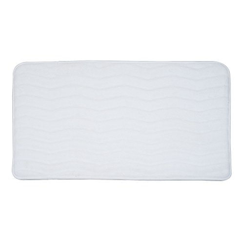 Lavish-Home-Memory-Foam-24-by-60-Inch-Bath-Mat-0